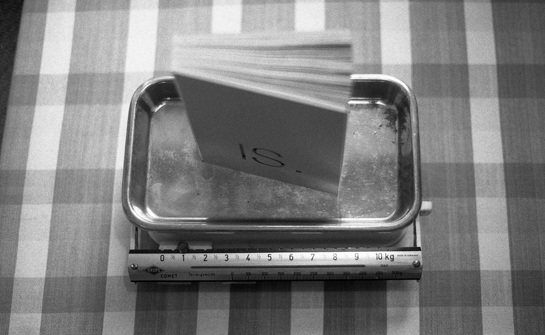 1kg-isex